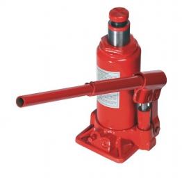 Hydraulischer KfZ Wagenheber bis zu 2 Tonnen