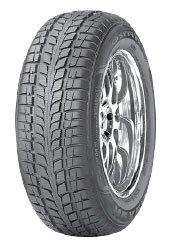 Nexen, 195/65R15 91H  TL  N'Priz 4S AW e/c/72 - PKW Reifen (Ganzjahresreifen) - 1
