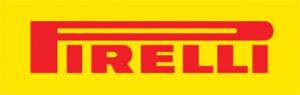 Allwetterreifen-Pirelli