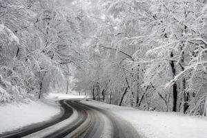 winter-581101_1280
